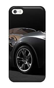 New Car Tpu Case Cover, Anti-scratch Michael Volpe Phone Case For Iphone 5/5s