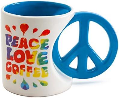 BigMouth Inc Coffee Beverage Ceramic