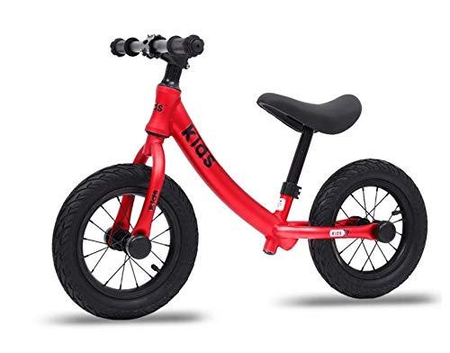 子供用バランスカー子供用レーススクーターペダルなし二輪軽量スライドバイク B07QK9Z292 B07QK9Z292, 中町:d45d1b53 --- mail.norcrosseyecenter.net