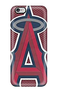 John B Coles's Shop Discount 953YIJO2YWTWN13K anaheim angels MLB Sports & Colleges best iPhone 6 Plus cases