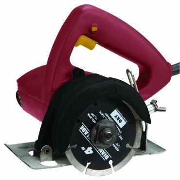 Goplus Random Orbital Polisher Electrical Sander Variable Speed Dual-Action Grinder Buffer Kit For Auto Detail 6 inch