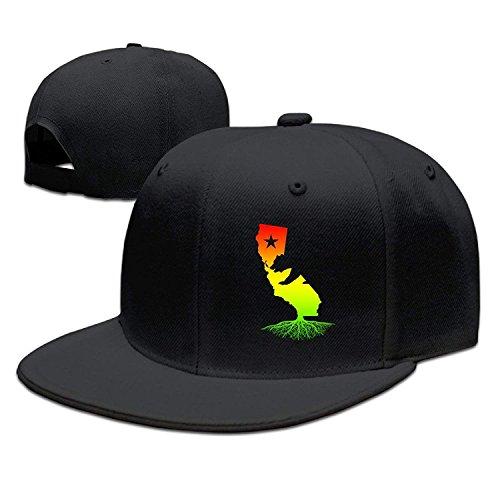 MeiMei2 - Gorra de béisbol - para Hombre Taille Unique
