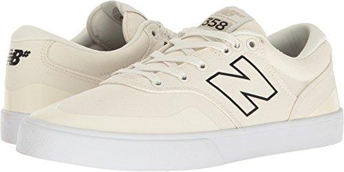 New Balance Herren Nm358bgt Weiß