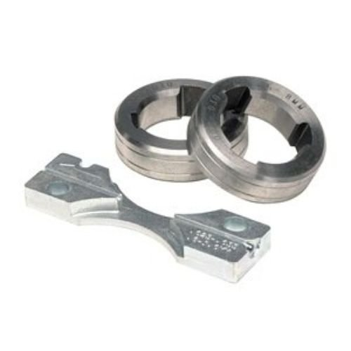 Drive Roll Kit, Core Wire, 045, 1.0-1.2MM Lincoln Electric KP1697-045C