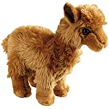 Suma Collection Plush Soft Toy Alpaca