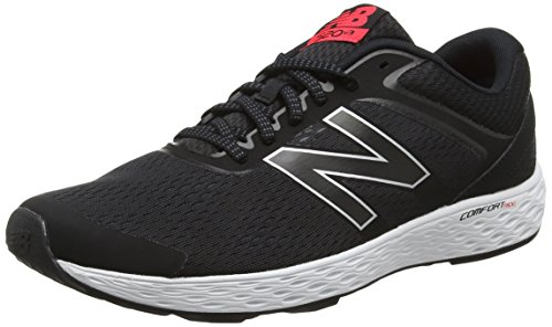 520 Black New Laufschuhe Herren Balance Schwarz 001black 001 z7p6Eqw