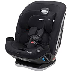 The Perfect Fit, from Birth to 10 Years Once your baby enters the world, the ultimate adventure begins-parenthood. And as you're ready to embark on this incredible journey, it's always nice to plan ahead. Introducing the Maxi-Codi Magellan Al...