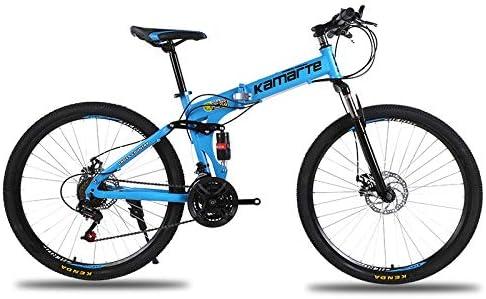 Link Co Cambio de absorción de Choque Bicicleta de montaña ...