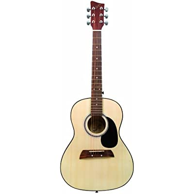 first-act-mg394-acoustic-guitar