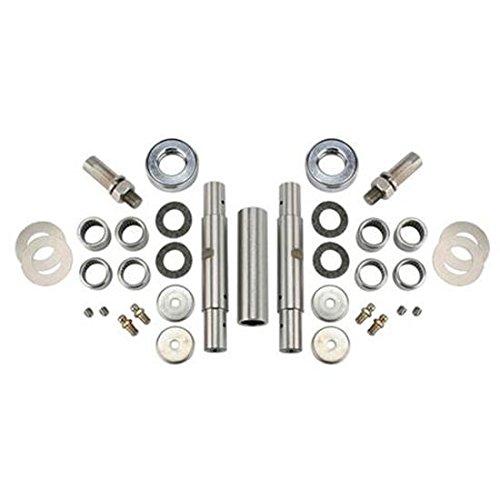 Spectre Performance 9229 2.5 22/° Aluminum Elbow SPE-9229