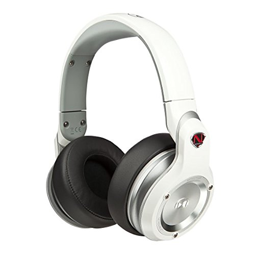 monster-over-ear-dj-headphones-white