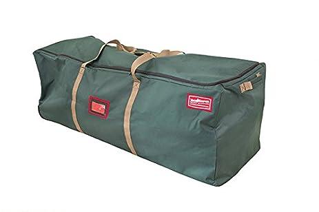 Artificial Tree Storage Duffel Bag