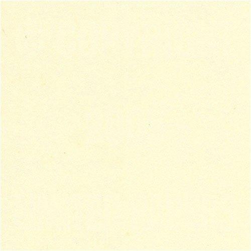 Cranes Bond Ivory Wove 24# #10 Envelope, 500 Envelopes by Cranes Bond