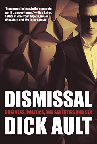 Dismissal Business Politics Seventies Sex ebook product image