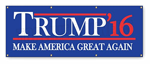 3-x-8-ft-DONALD-TRUMP-BANNER-SIGN-president-republican-politics-political-2016