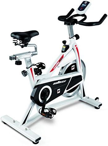BH Home Fitness BH SB1.15 - Bicicleta: Amazon.es: Deportes y aire ...