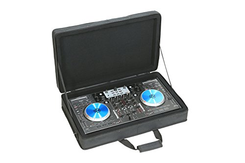 (SKB 1SKB-SC2414 24 x 14 Inches Controller 4-Inch Soft Case)