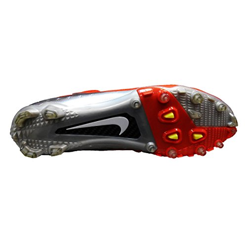 b8127f1d19a Nike Vapor Talon Elite 3 4 TD Men s Molded Football Cleats chic ...