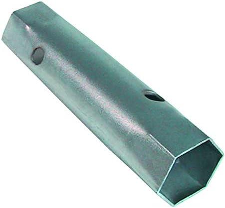 Cl/é /à tube pour r/ésistance chauffe-eau mm 55 x 55 cm.
