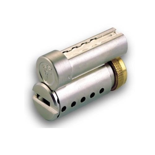 Interchangeable Core Lock - 6