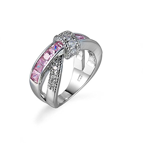 yiyi-operation-pink-sapphire-zircon-cross-rings-white-gold-plated-jewelry-wedding-gift