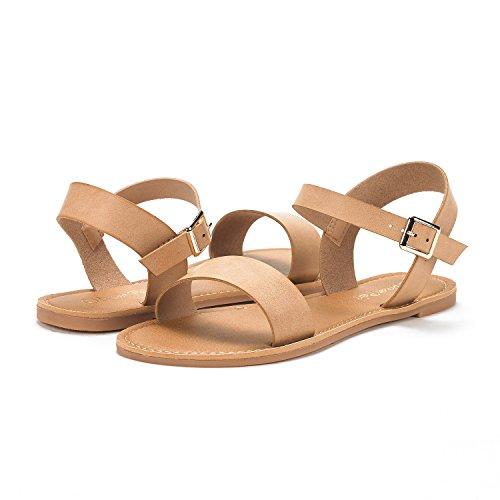 Buy womens sandals