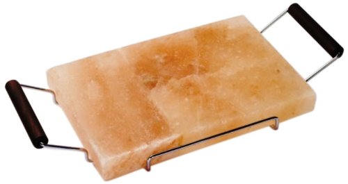 salt baking stone - 7