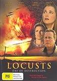 Locusts: Day of Destruction [Regions 2 & 4]