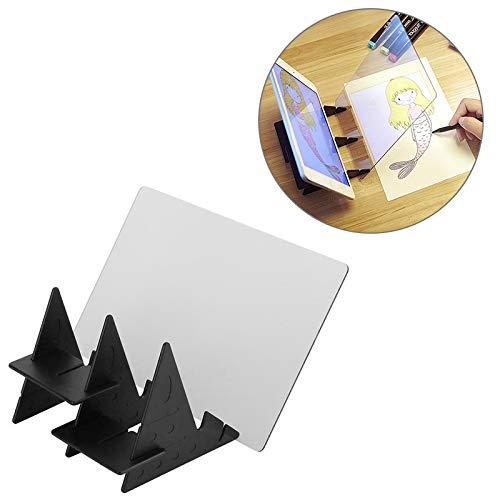TTAototech Tableros de dibujo, herramienta de dibujo de ...