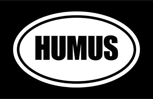 6-die-cut-white-vinyl-humus-oval-euro-style-vinyl-decal-sticker