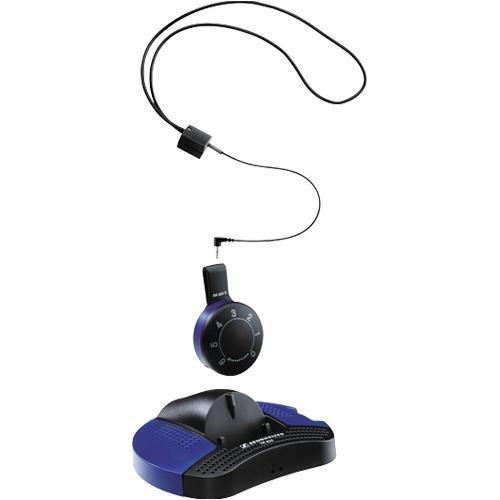 Sennheiser SET820 S Wireless Stereo Amplifier