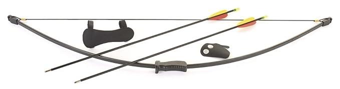 3 opinioni per Petron Sport infiltrazione arco tiro con l' arco Kit Medium