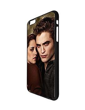 twilight coque iphone 6