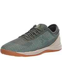 Men's Crossfit Nano 8.0 Flexweave Sneaker