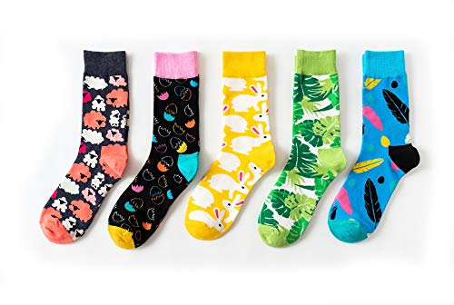 Maplewel girls socks 5 pair