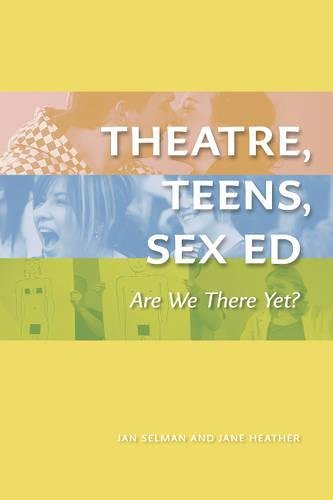 Authoritative ed and teens sex statistics and are absolutely