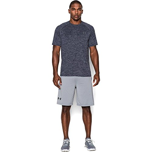 Under Armour Short Sleeve T Shirt