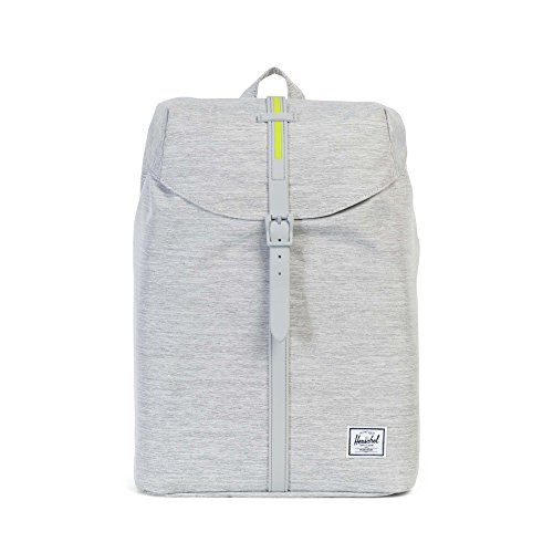 herschel supply co post - 3