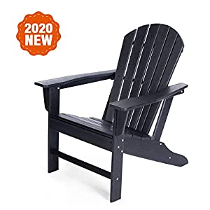 41lME0tQ3LL._SS300_ Adirondack Chairs For Sale