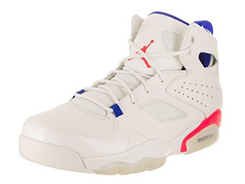 Jordan Fltclb '91 Mens Style : 555475 Mens 555475-125 Size 8.5 by Jordan