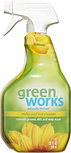 green-works-multi-surface-cleaner-spray-bottle-lemon-32-ounces-pack-of-3