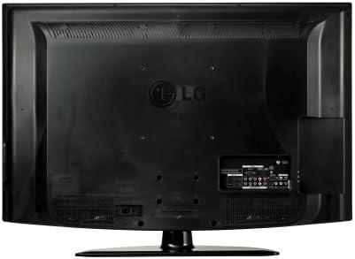LG 37LG3000 - Televisión HD, Pantalla LCD 37 pulgadas: Amazon.es ...