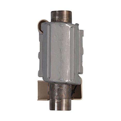 Electrolux 154503701 Dishwasher Inline Water Heater Genuine Original Equipment Manufacturer (OEM) part for Electrolux