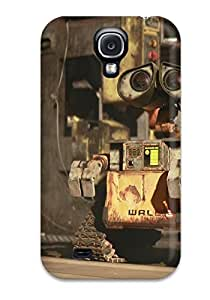 Best Galaxy S4 Case Cover With Shock Absorbent Protective Case