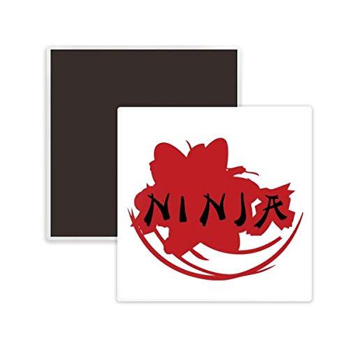 ninja words - 9