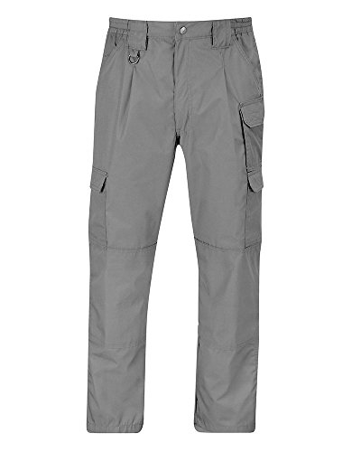 Lightweight Tactical Pants - Gray - 44 x (Gray Lightweight Tactical Pants)