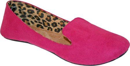 Inner Leopard DAWGS Smoking with Pink Women's Kaymann Hot Tuxedo Print xO08A7qwO