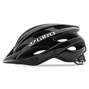 Giro Revel Cycling Helmet