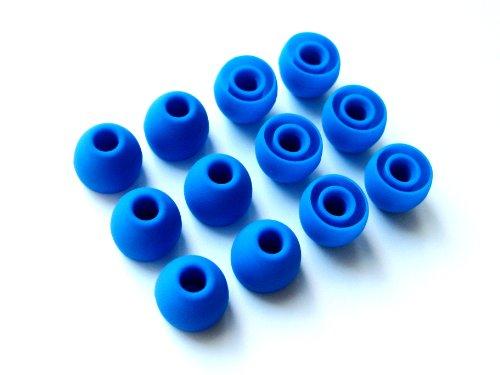 Replacement Powerbeats HeartBeats Inspiration ClarityMobile product image