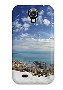 Mary P. Sanders's Shop Hot For Galaxy S4 Case - Protective Case For Case 5225850K89539315